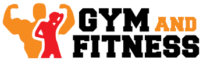 Gym and Fitness Student Discount Code