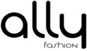 Ally Fashion student discount code