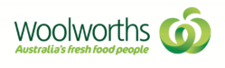 woolworths student discount code