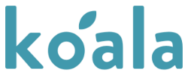 koala mattress student discount