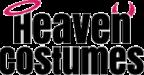 heaven costumes student discount code