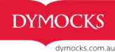 Dymocks books student discount code