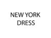 new york dress student discount